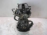 Двигатель Nissan Primera P11  2,0Б/У