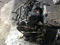 Двигатель Nissan Primera P11  2,0 дизель и 2,0 турбо дизельБ/У