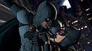 Batman The Telltale Series (русская версия) PS4 (Б/У), фото 5