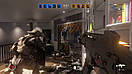 Tom Clancy`s Rainbow Six Siege RUS PS4, фото 2