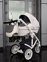Дитяча універсальна коляска 2 в 1 Expander Xenon, фото 1