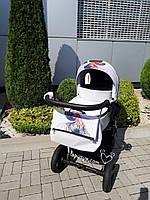 Дитяча коляска Bexa Fresh Light, фото 1