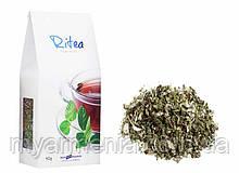 """Чай Вірменський """"Ritea"""" квіткова тріада 40 г"""