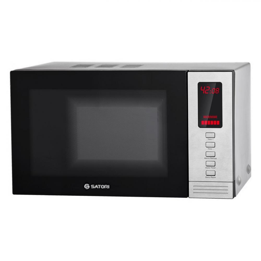 Микроволновая печь Satori SMW 2150 SSB