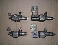 Вентиля компрессора ИФ-56, фото 1