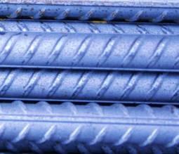 Использование в строительстве изделий металлопроката