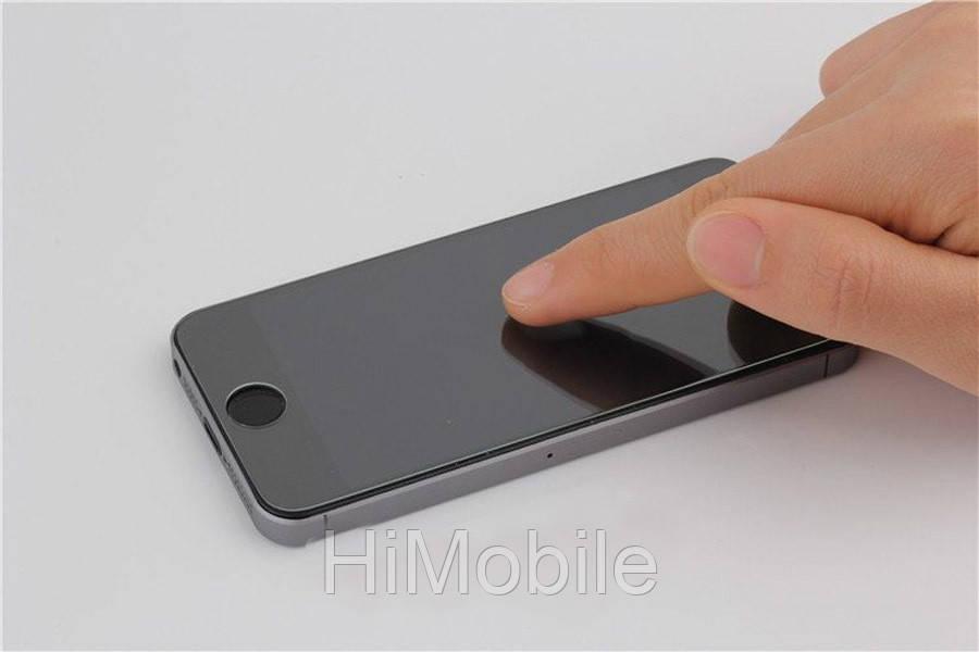 Защитное каленное стекло для Sony Xperia XA, F3112, F3113, F3115, F311 4