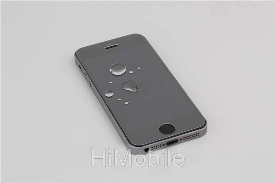 Защитное каленное стекло для Sony Xperia Z2, D6502, D6503 6