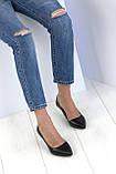 Женская обувь от украинского производителя., фото 4