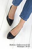 Женская обувь от украинского производителя., фото 10