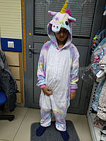 Кенгуруми пижама кенгурами