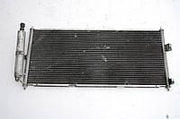Радиатор кондиционера Nissan Primera P12 Б/У