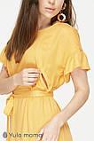 Платье для беременных и кормящих  Zanzibar DR-29.082, фото 3