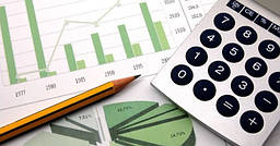 Верховною Радою України було прийнято Закон «Про внесення змін до деяких законів України щодо вдосконалення процедури проведення фінансової реструктуризації»