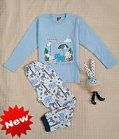 Детская пижама  Yitmo