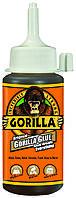 Супер клей багатоцільовий водостійкий Gorilla 120 мл
