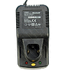 Зарядное устройство шуруповерта Einhell LG BT-CD 18 1H