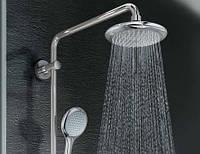 У 1990 році була заснована компанія Gessi, що займається виробництвом ексклюзивних змішувачів.