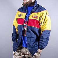 Мужская куртка демисезонная Catalans, размер L, арт. M00064