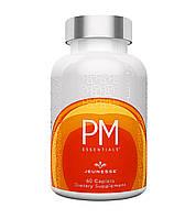 Ночные добавки PM Essentials™