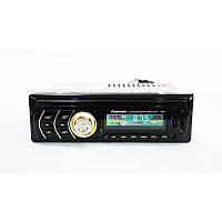 Автомагнитола 1 Din MP3 1581BT RGB подсветка, магнитола Pioneer с Bluetooth