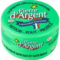 Pierre d'Argent - универсальное чистящее средство для всего в доме
