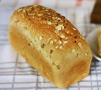 МАСТЕРМИКС ОБЪЕМ ПШЕНИЧНЫЙ (универсальный улучшитель для придания объема пшеничным хлебобулочным изделиям