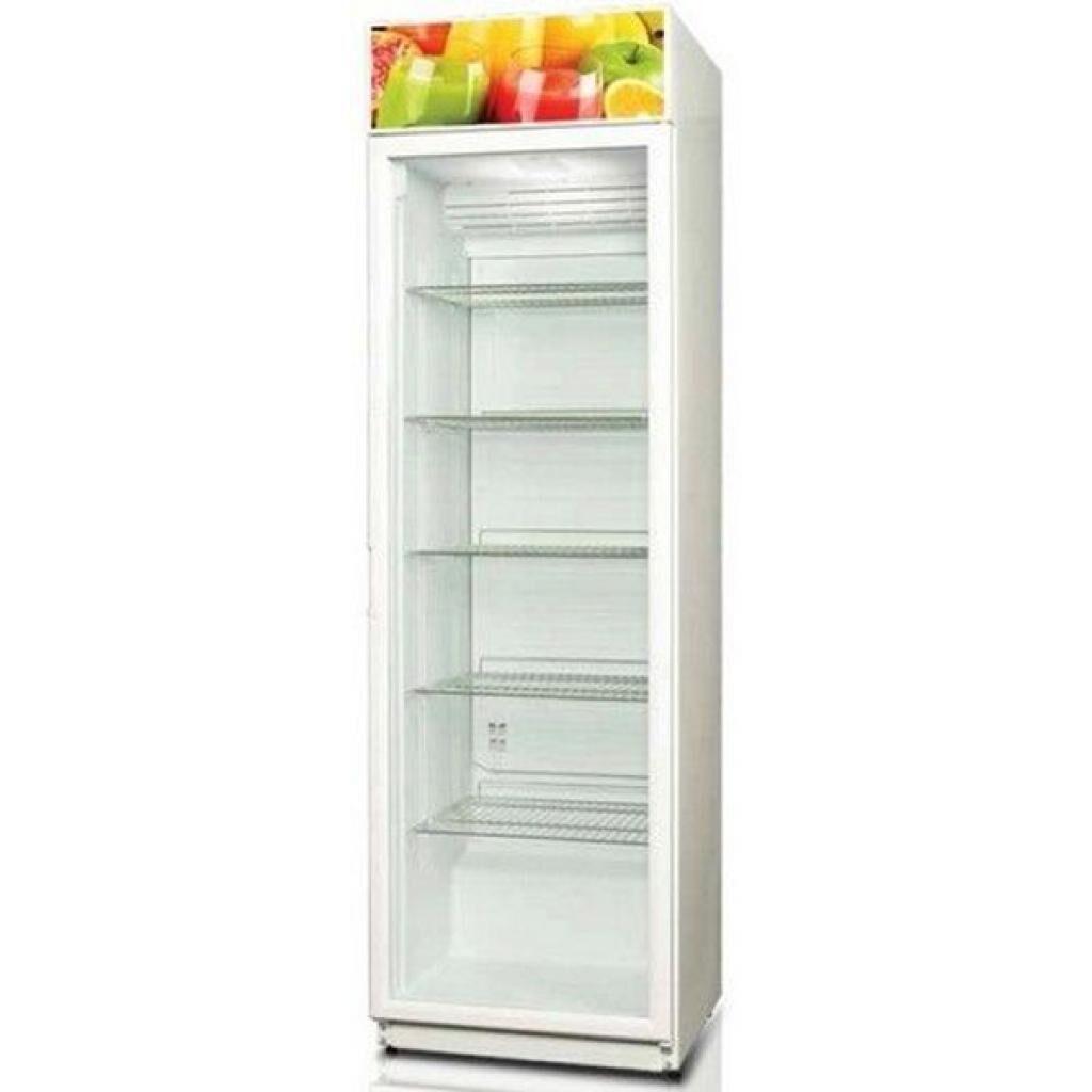 Холодильник Snaige CD40DM-S3002