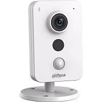 IP-камера Dahua DH-IPC-K35P Wi-Fi, фото 1