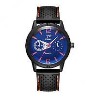 Мужские часы Pinbo 7896352-4 код (41886)