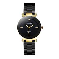 Женские часы на браслете Modiya 7896346-3 код (41857)