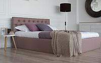 Кровать Embawood Марта с подъемным механизмом МW 1600