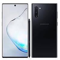 Samsung Galaxy Note 10 256GB Single