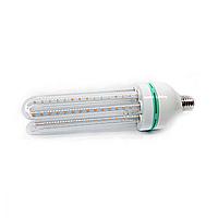 Фито Лампа Светодиодная Nano space full spectrum 36W Е27