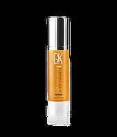 Сыворотка с аргановым маслом - Global Keratin Serum, 30 мл