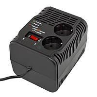 Стабилизатор напряжения LogicPower LPT-500RL (LP3113)