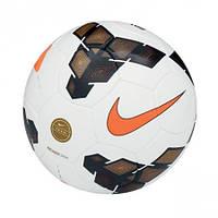 Мяч футбольный Nike Premier Team FIFA р. 5 (SC2274-177)