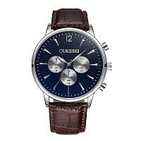 Мужские часы Oukeshi classic 7896263-1 код (41785)