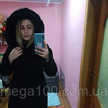 Дубленка, замшевое пальто б/у