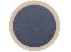 Термокружка RINGEL Prima pearl 0.5 л Пудрово (RG-6103-500 / 2), фото 2