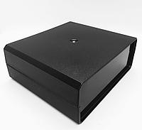 Корпус KM60 ABS для электроники 159х140х60, фото 1