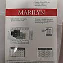 Лосіни жіночі ,cotton,TM Marilyn, фото 2