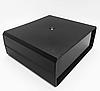 Корпус KM60 PS для электроники 159х140х60
