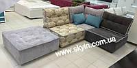 Молодежный диван трансформер Токио, фото 1