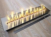 Топливный блок Gloss Fire Катмай 1000, фото 1