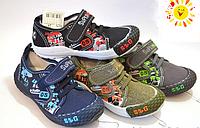 Кеды для мальчика, детская обувь, с носком, школьная обувь, кроссовки,