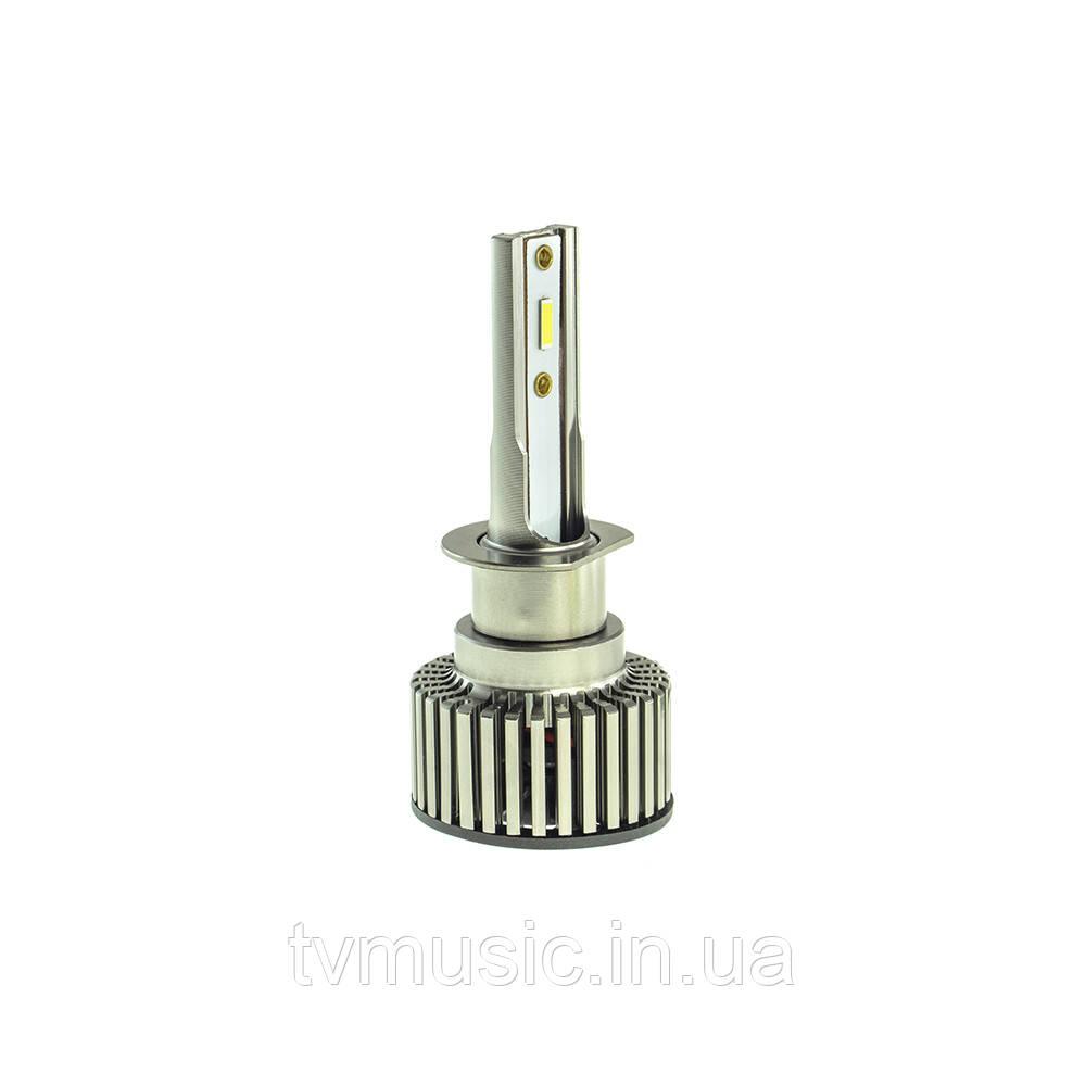 LED лампа Nextone LED L1 H1 5000K