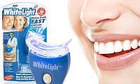 Средство для отбеливания зубов White Light (Вайт Лайт) - гель