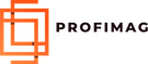 Интернет-магазин строительной техники и магнитов