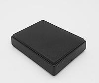 Корпус Z71 для електроніки 76х59х18
